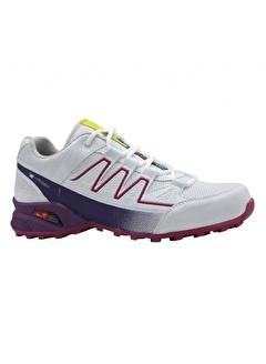 Nisanca Yürüyüş Ayakkabısı